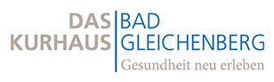 """""""DAS KURHAUS Bad Gleichenberg"""": Neuer Partner von Villa Maria"""