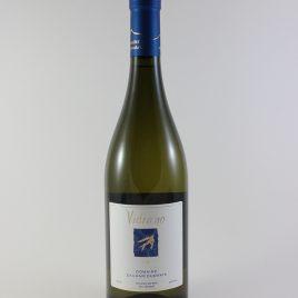 Domaine Zacharioudakis – Vidiano: 0,75 Liter-Flasche