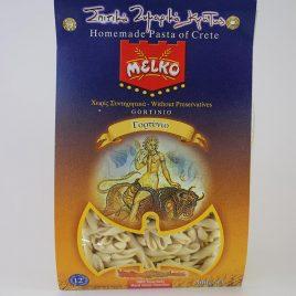 Melko – Gortinio-Pasta: 500 Gramm-Packung