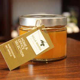 Villa Maria | Home & Office Selection: Karotosoupa mit Äpfeln (v, vgn)